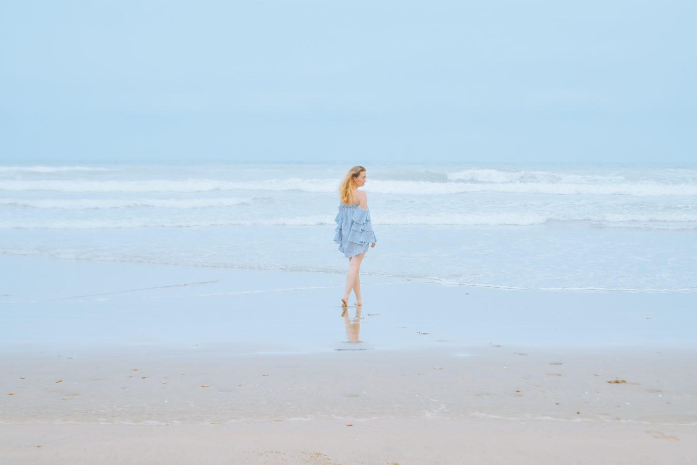 MAZAGAN BEACH RESORT hôtel plage