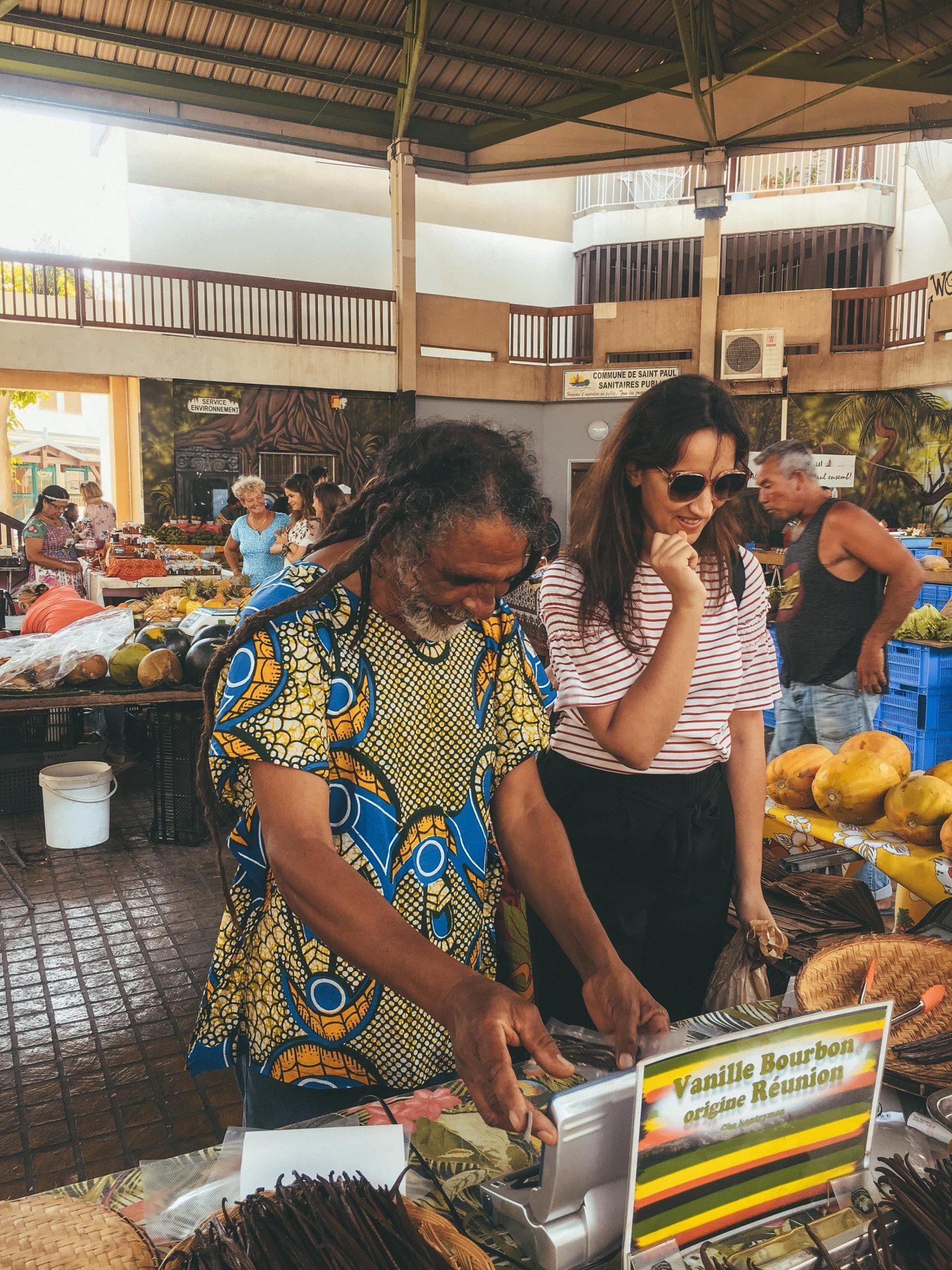 marché, saint-gilles