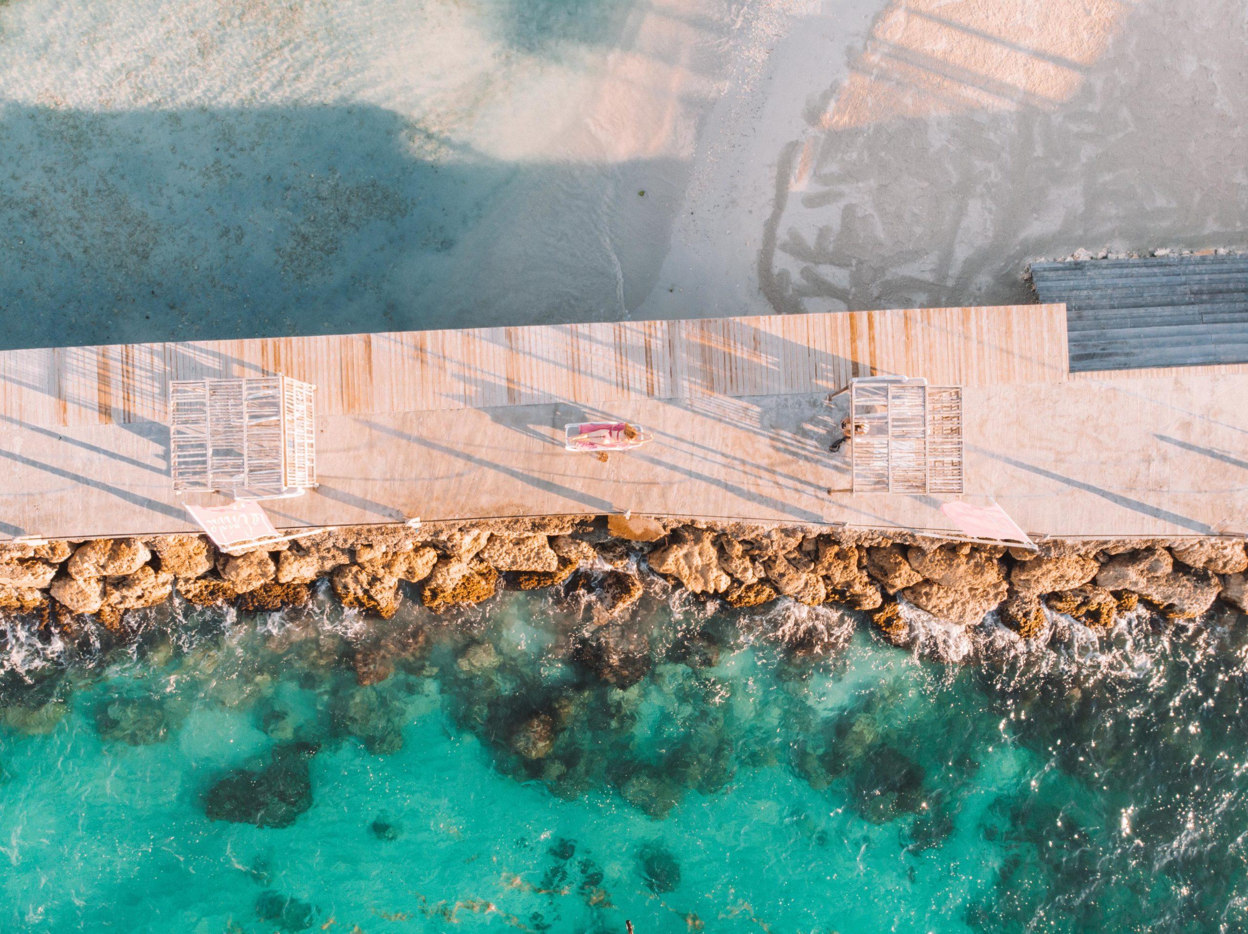 Le créole hotel beach spa, guadeloupe