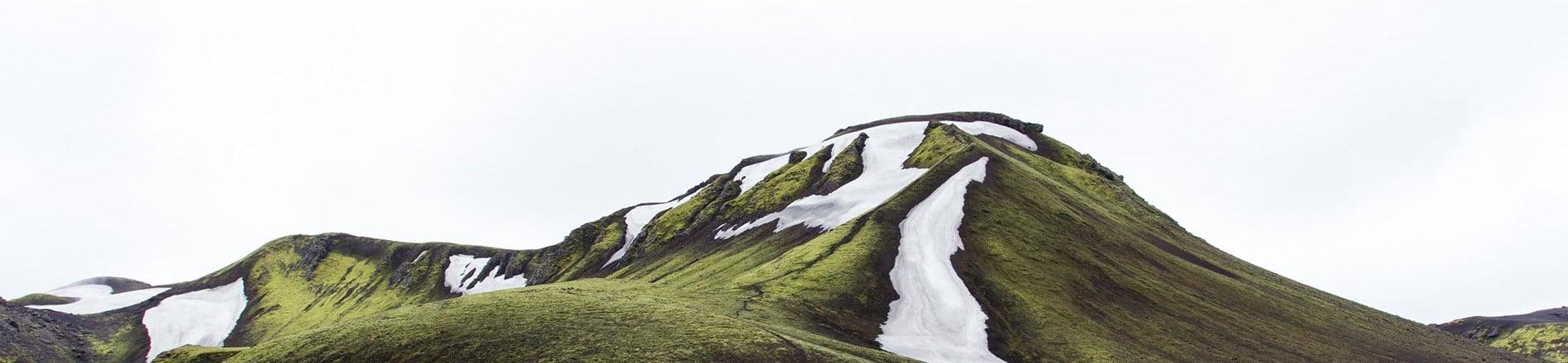blog voyage, montagne